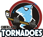 Oberland Tornadoes